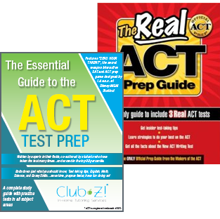 Tustin ACT Test Prep tutors and ACT Test Preparation tutors in Tustin