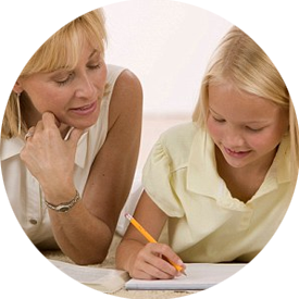 Basic French Tutoring in Central Houston | Central Houston French Language for school in Central Houston
