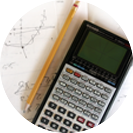 South Tampa Calculus Help | Calculus Help in South Tampa