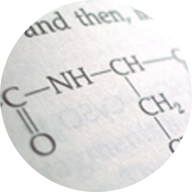 Cambridge Chemistry Help in Cambridge | Help with Chemistry in Cambridge