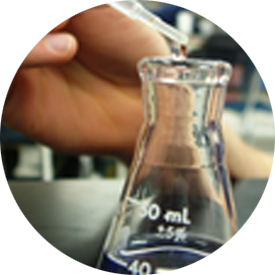 Help with Chemistry in Central Houston | Central Houston Chemistry Help