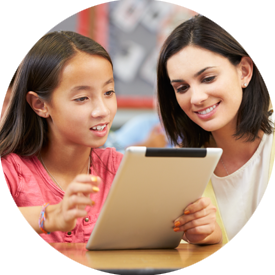 Basic Foreign Language Tutoring in Naperville | Naperville Foreign Language for school in Naperville