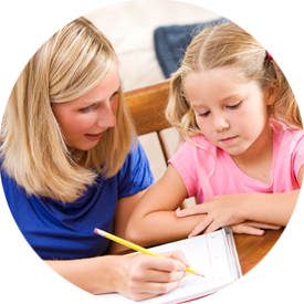Katy Study Skills Help and Katy Study Skills Tutors in Katy