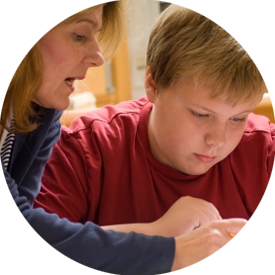 Indianapolis Reading Tutors   Reading Help to Improve Reading Skills in Indianapolis