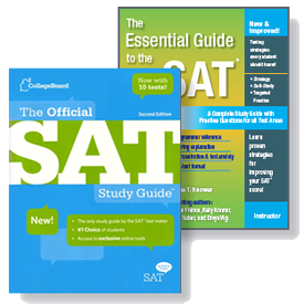 Tustin SAT Test Prep tutors and SAT Test Preparation tutors in Tustin