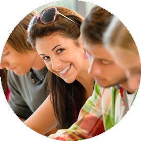 Nearby tutors in Seattle for you