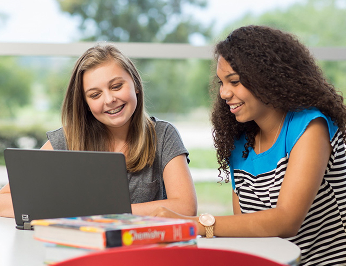 In-home private tutoring in Naperville is best