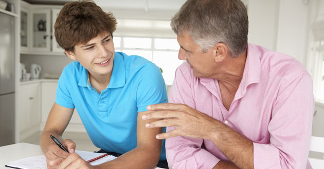 cz-in-home-tutoring-session-with-assignment-630x330